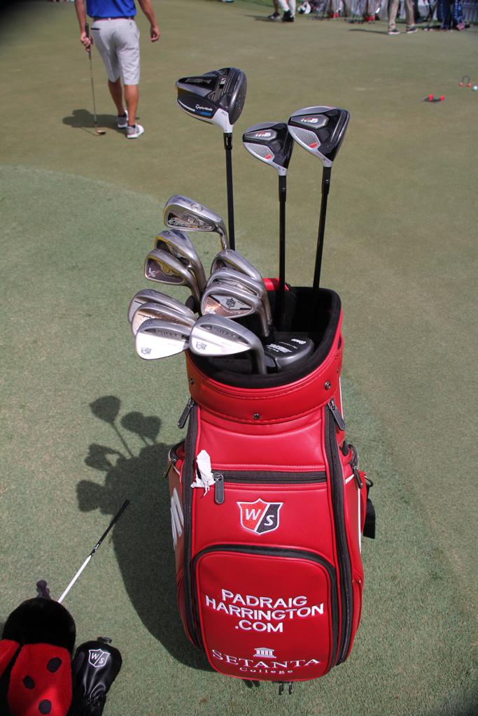 f:id:golf103:20200307065854j:plain