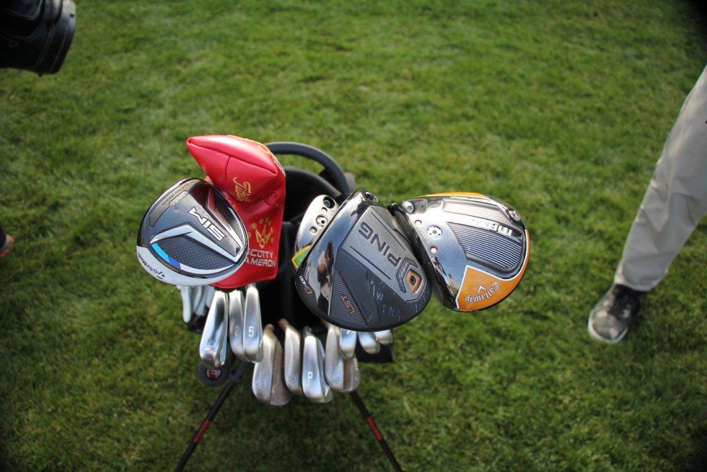 f:id:golf103:20200307092705j:plain