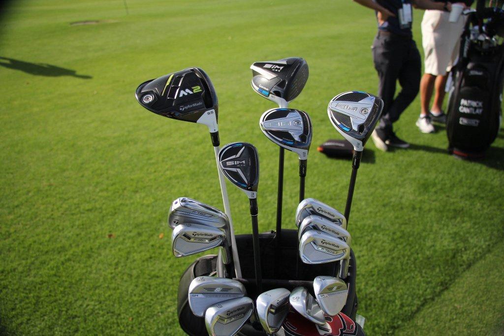 f:id:golf103:20200312095648j:plain
