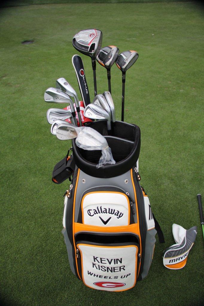 f:id:golf103:20200312141554j:plain