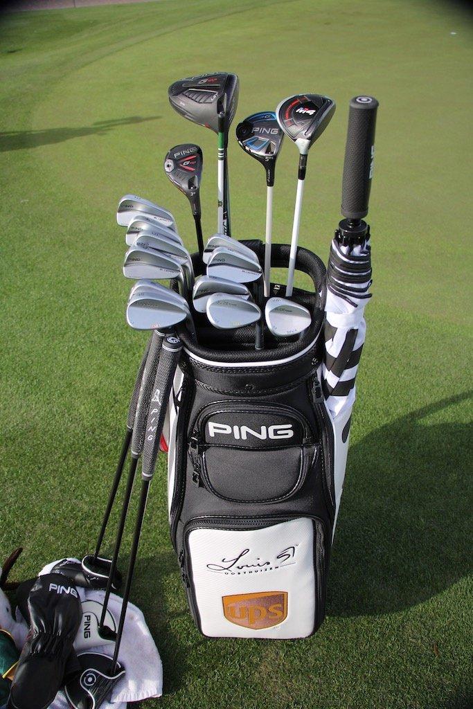 f:id:golf103:20200312144115j:plain