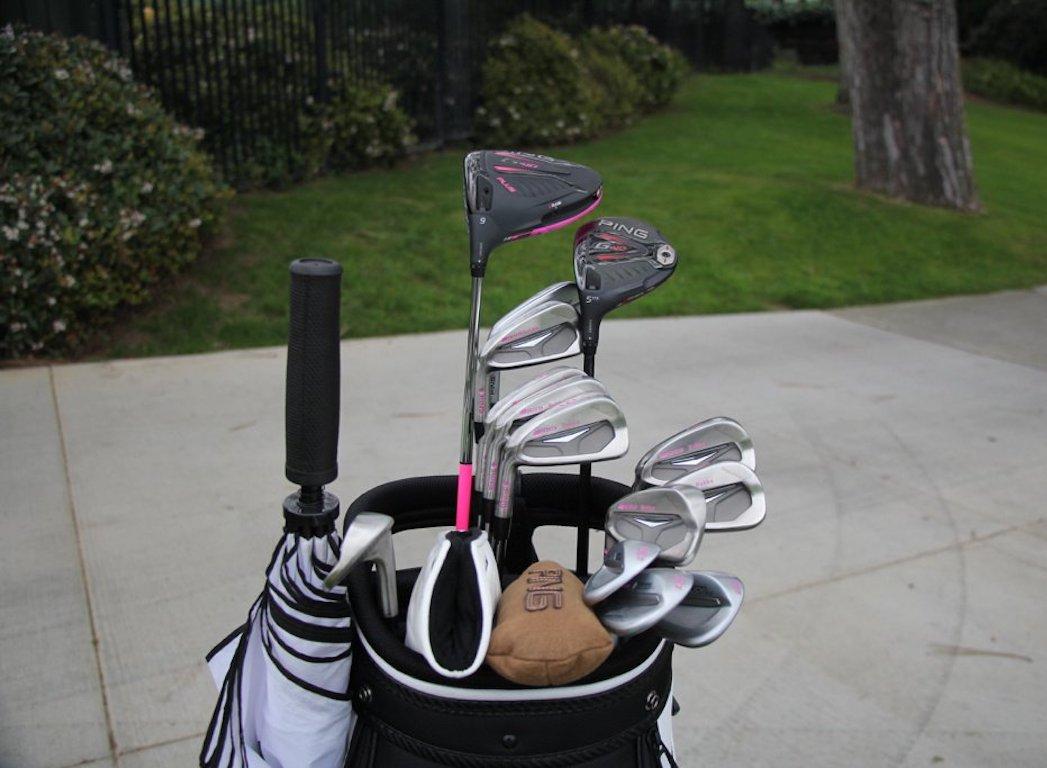 f:id:golf103:20200317141038j:plain