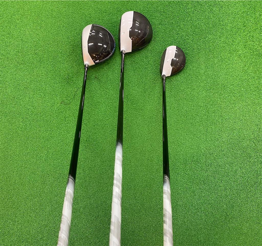 f:id:golf103:20200319182631j:image