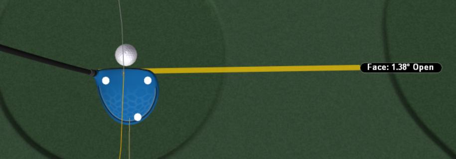 f:id:golf103:20200324110308p:plain