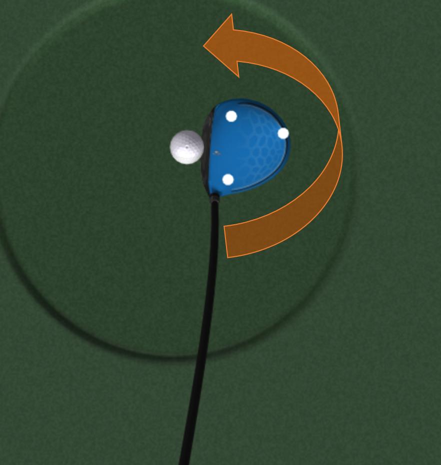 f:id:golf103:20200324110359p:plain
