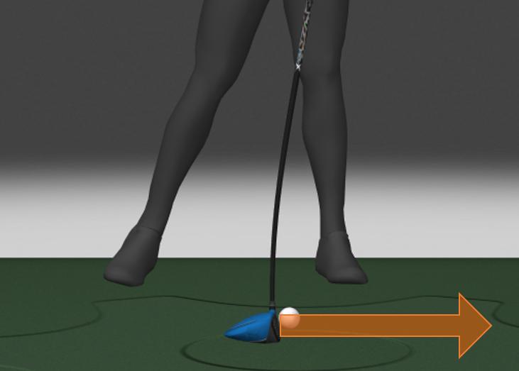 f:id:golf103:20200324110438p:plain