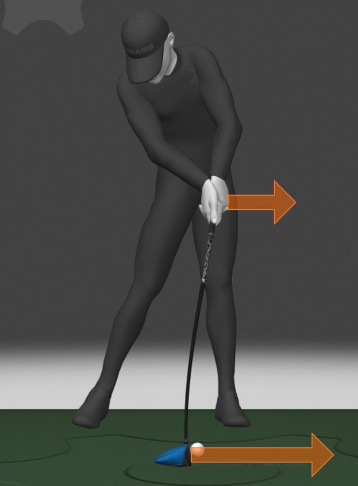 f:id:golf103:20200324110509p:plain