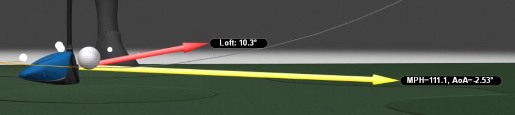 f:id:golf103:20200324110531p:plain