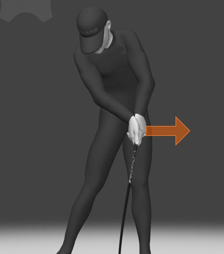 f:id:golf103:20200324110834p:plain
