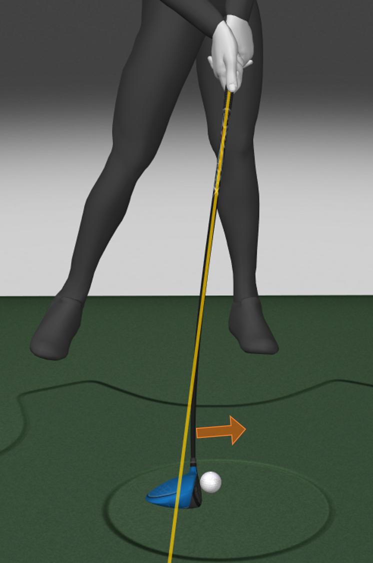 f:id:golf103:20200324110950p:plain