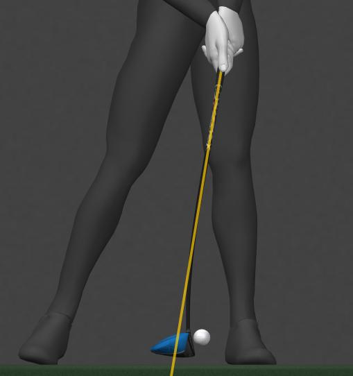 f:id:golf103:20200324111106p:plain