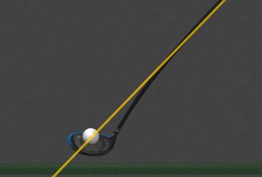 f:id:golf103:20200324111137p:plain