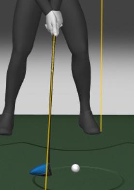 f:id:golf103:20200324111215p:plain