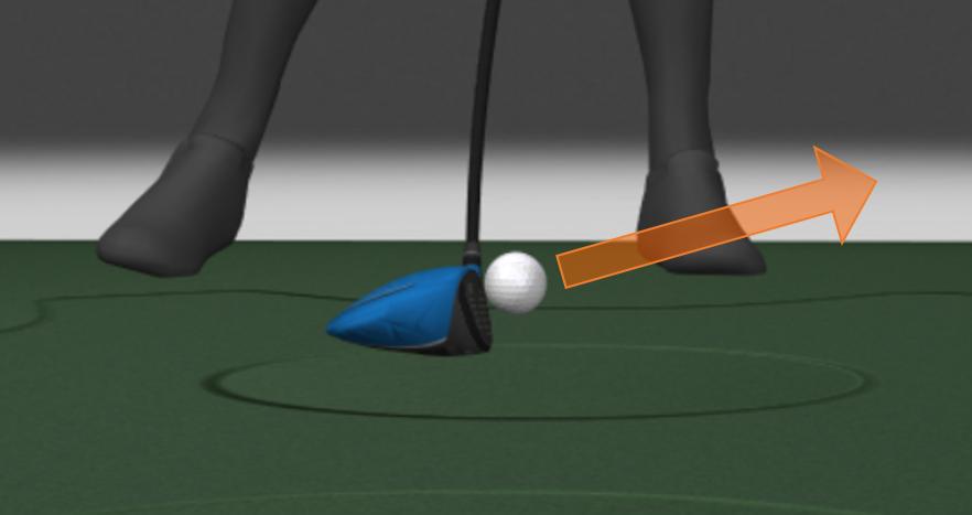 f:id:golf103:20200324111343p:plain