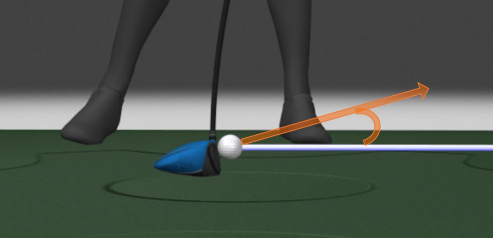 f:id:golf103:20200324111434p:plain