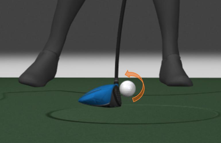 f:id:golf103:20200324111455p:plain