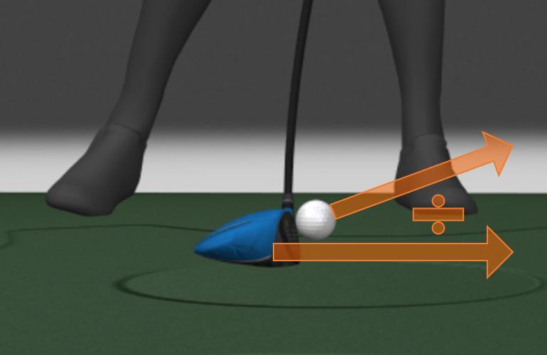 f:id:golf103:20200324111520p:plain
