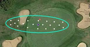 f:id:golf103:20200324160105j:plain