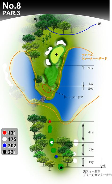 f:id:golf103:20200324162156j:plain