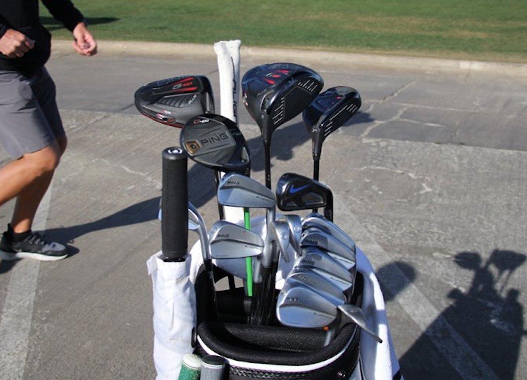 f:id:golf103:20200326063403j:plain