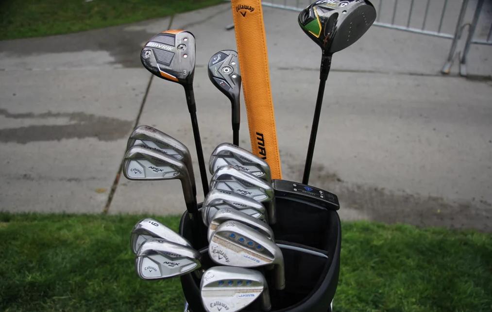 f:id:golf103:20200326091808p:plain
