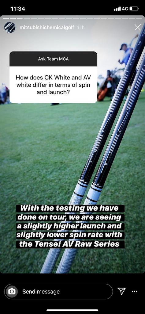 f:id:golf103:20200328133326p:image
