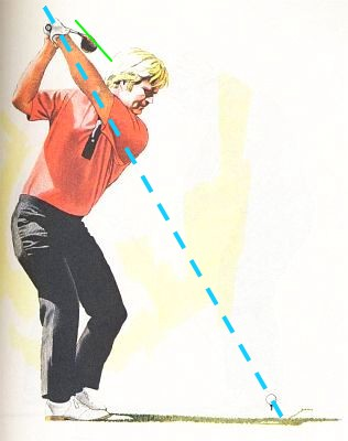 f:id:golf103:20200330141447j:plain