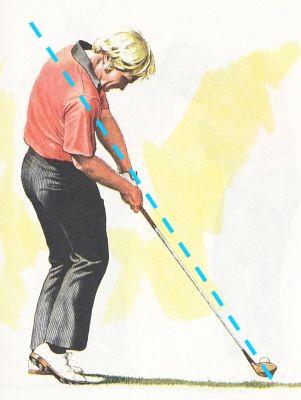 f:id:golf103:20200330141511j:plain