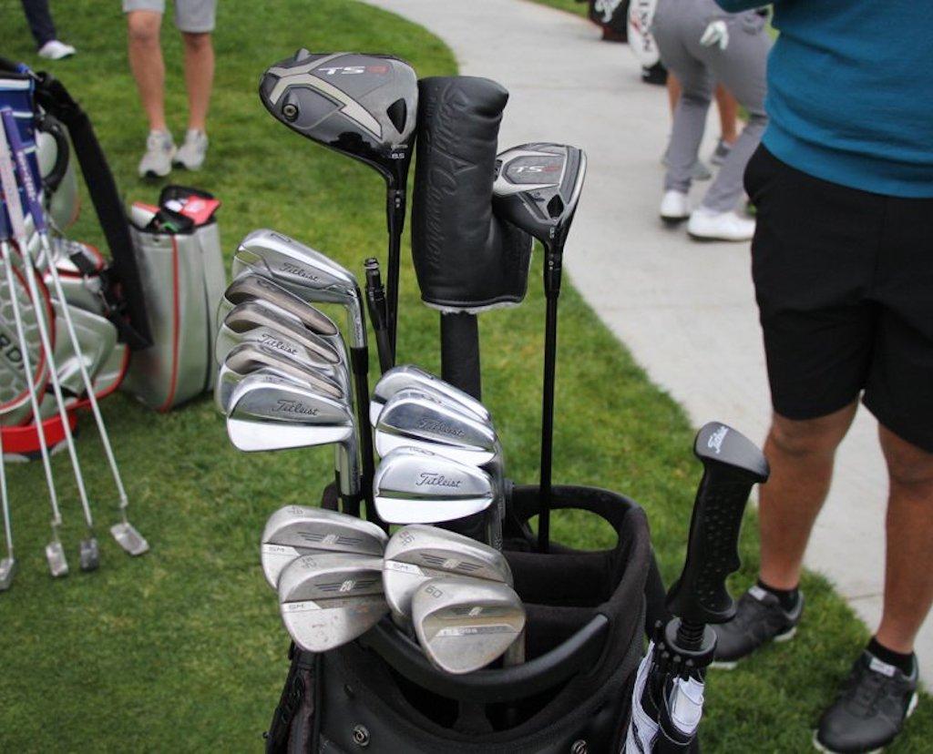 f:id:golf103:20200331061200j:plain