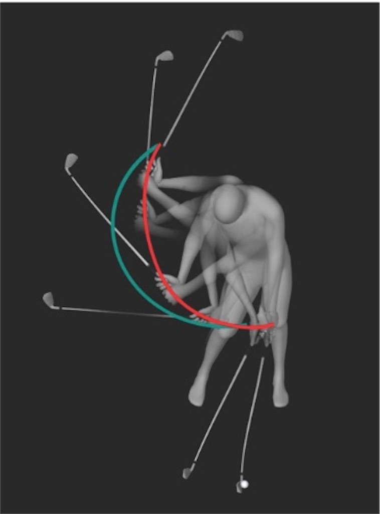 f:id:golf103:20200405074207j:image
