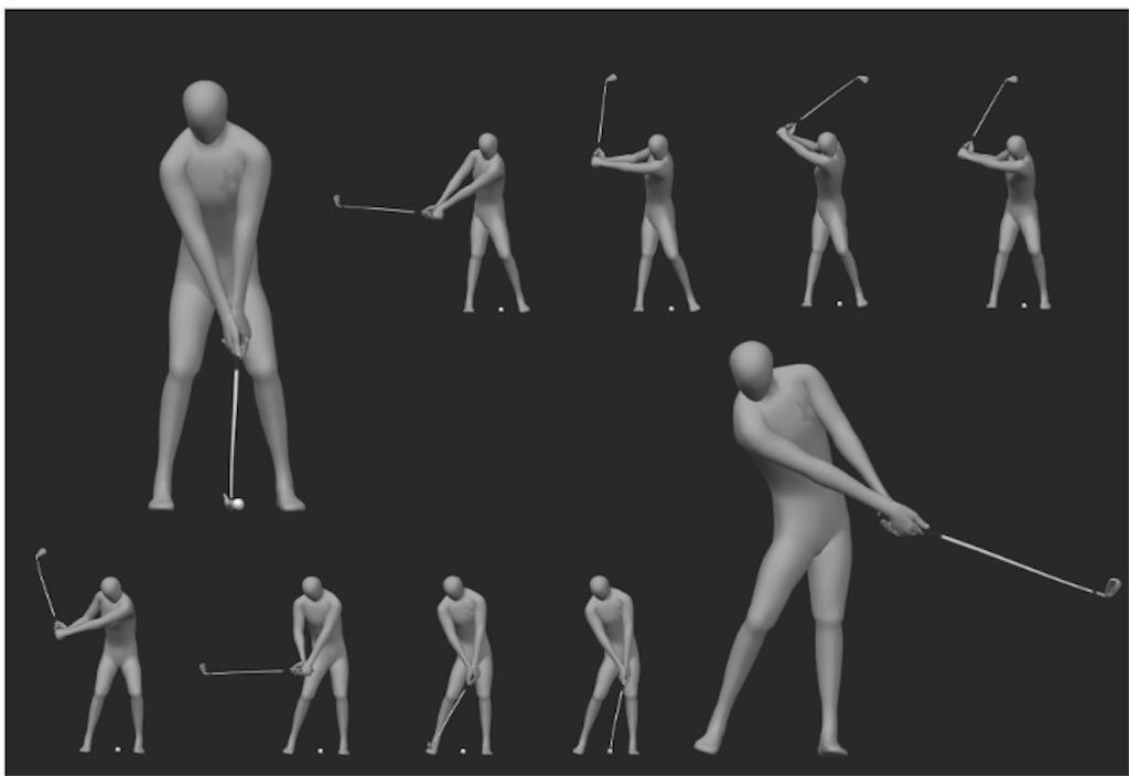 f:id:golf103:20200405163441j:image