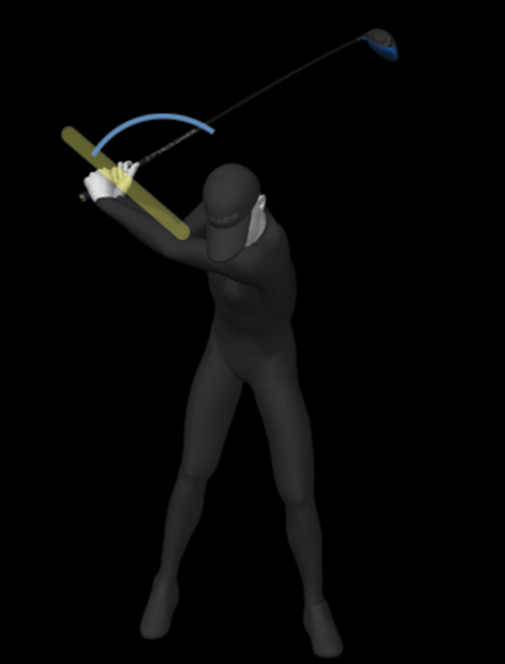 f:id:golf103:20200407160808p:plain