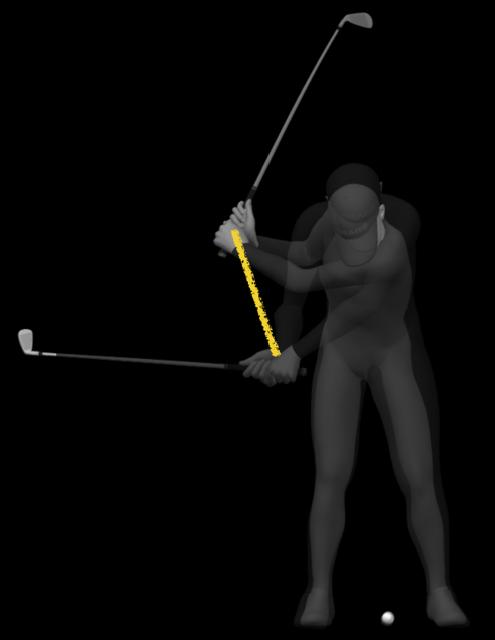 f:id:golf103:20200407161412p:plain
