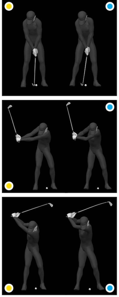 f:id:golf103:20200408114922j:image