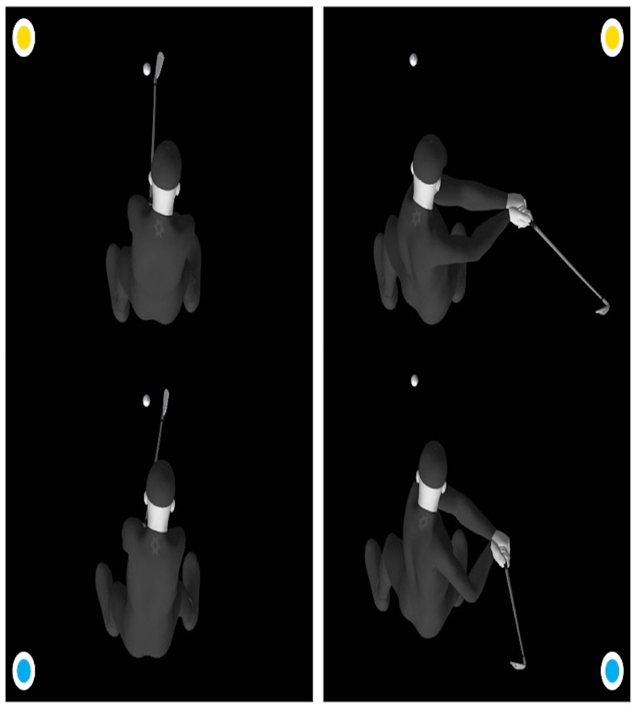 f:id:golf103:20200408114925j:plain