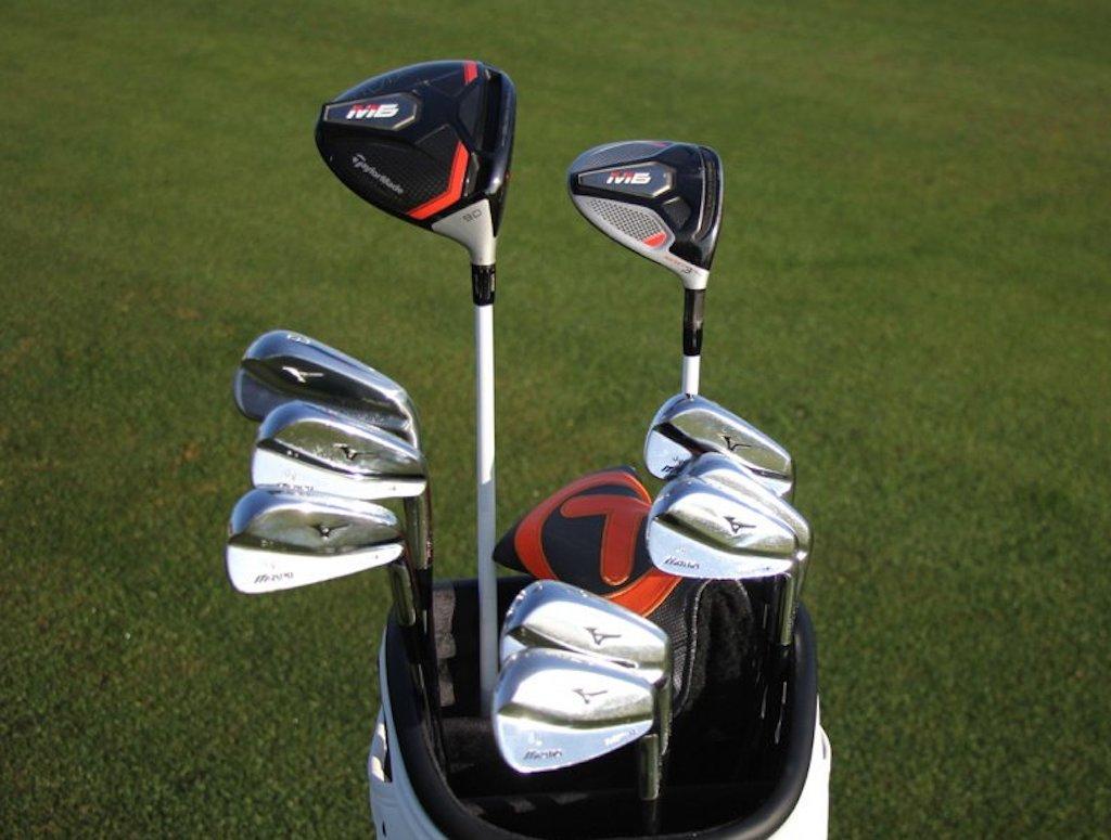 f:id:golf103:20200428060522j:plain
