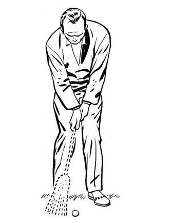 f:id:golf103:20200508102150j:plain