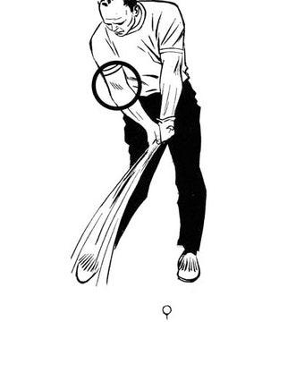 f:id:golf103:20200508102227j:plain