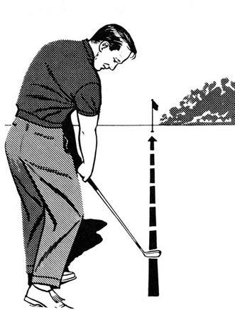 f:id:golf103:20200508102508j:plain