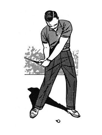 f:id:golf103:20200508102709j:plain