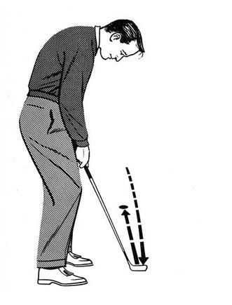f:id:golf103:20200508102739j:plain