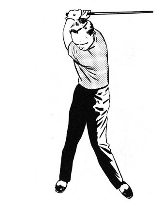f:id:golf103:20200508102950j:plain