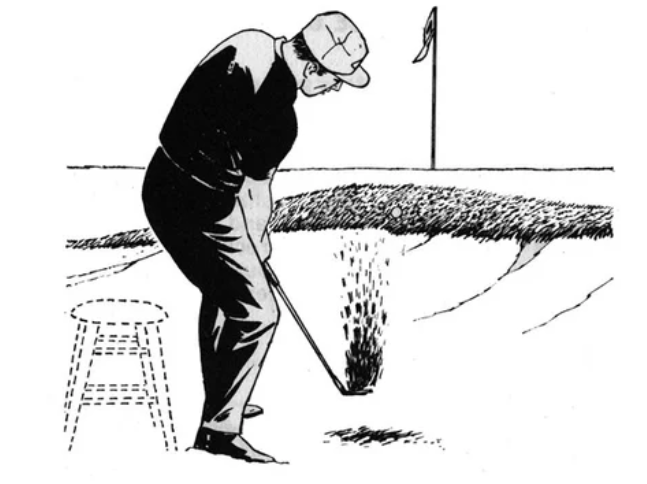 f:id:golf103:20200508103108p:plain