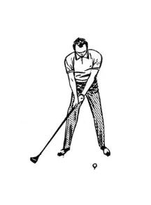 f:id:golf103:20200508103739p:plain
