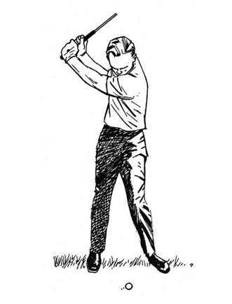 f:id:golf103:20200508103812j:plain