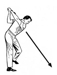 f:id:golf103:20200508103905p:plain
