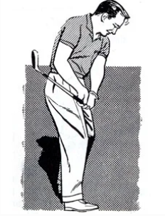 f:id:golf103:20200508104639p:plain