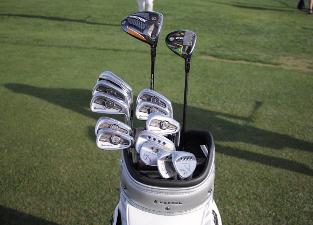 f:id:golf103:20200511173841j:plain