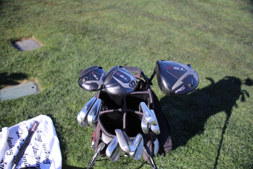 f:id:golf103:20200511181106j:plain