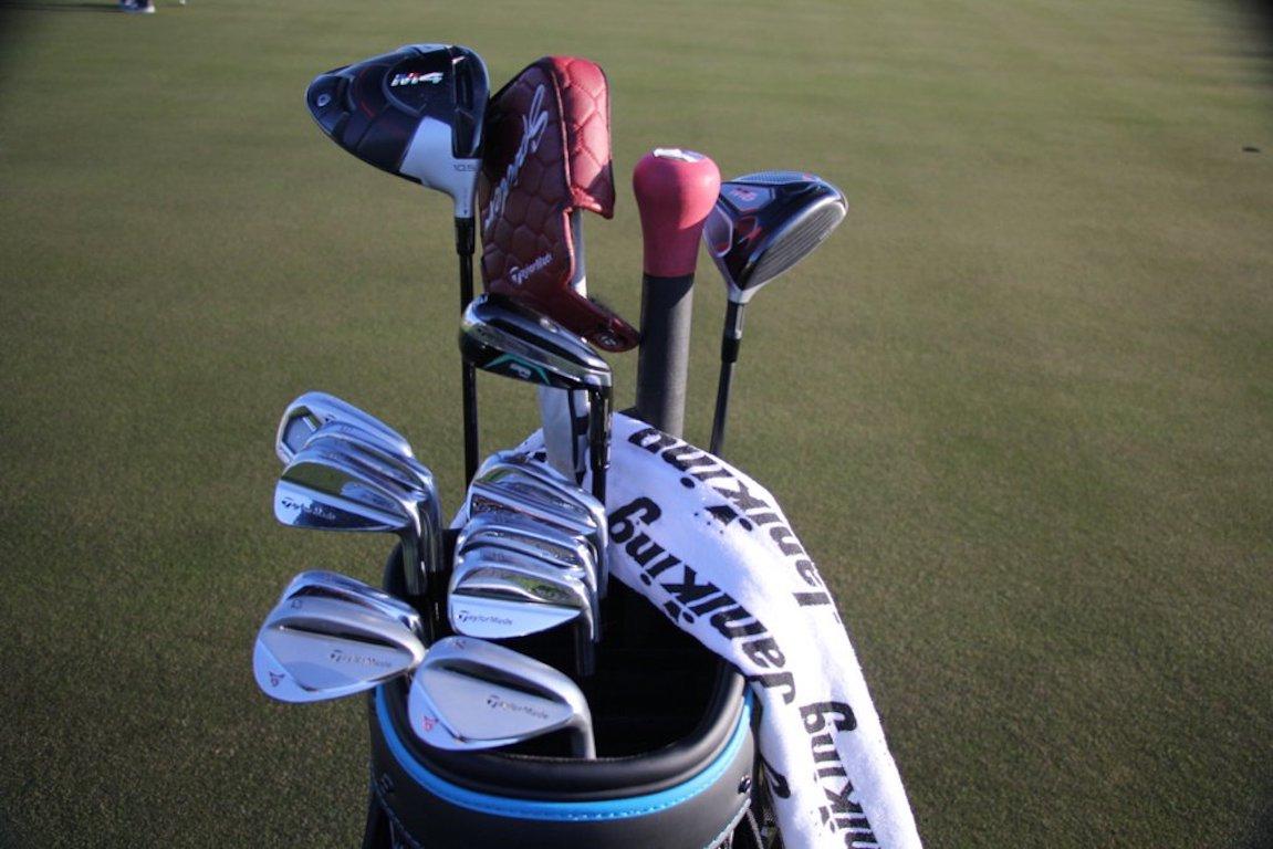 f:id:golf103:20200512050240j:plain